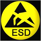 EGB / ESD