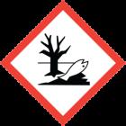 GHS-09 Umweltgefährdend (Achtung)