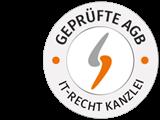 gepruefte AGB