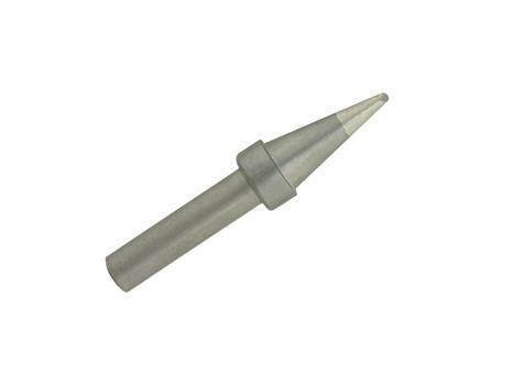 Lötspitze Stannol 0,8mm HF (abgeschrägt) Long-Life A-0,8-HF