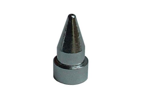 Lötspitze / Entlötspitze 0,8mm für ZD-915 - ZD-917