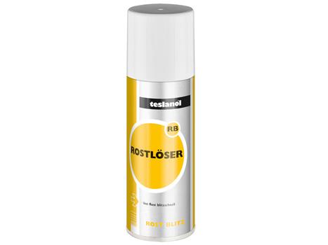 Rostlöser-Spray 200ml