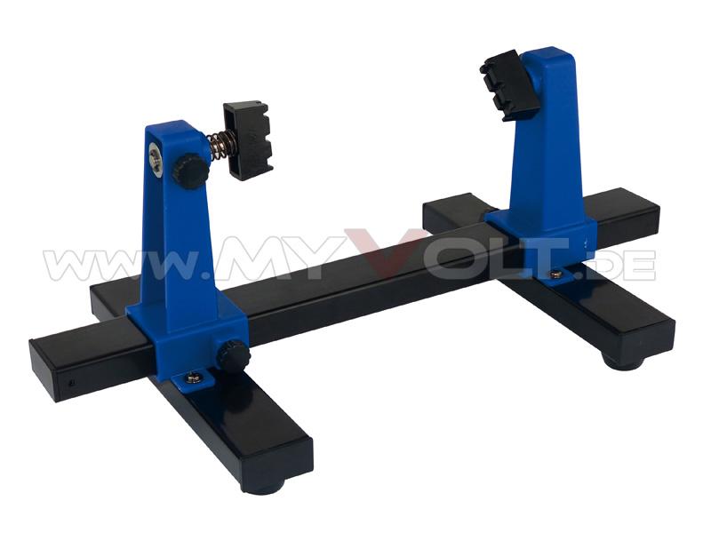 Bestückungsrahmen  ZD-11E Leiterplattenhalter Platinenhalter