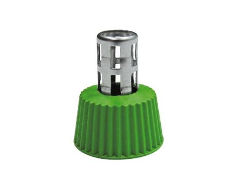 Lötspitzenbefestigung für ERSA  i-Tool in grün