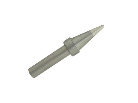 Lötspitze Stannol 0,5mm HF (bleistiftspitz) Long-Life B-0,5-HF