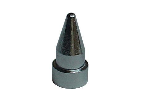 Lötspitze / Entlötspitze 1,0mm für ZD-915 - ZD-917