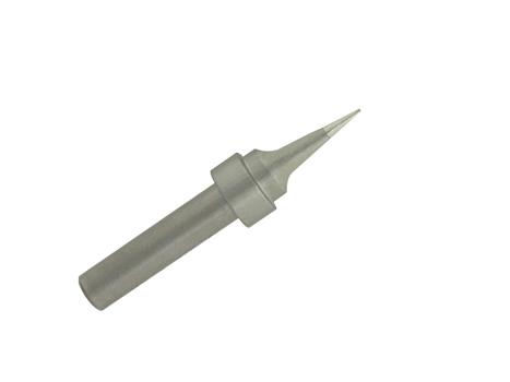 Lötspitze Stannol 0,2mm HF (bleistiftspitz) Long-Life B-0,2-HF