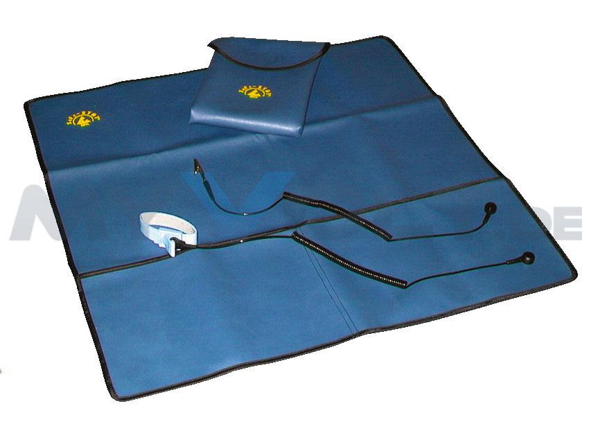 ESD-Servicetechniker-Set mit Armband